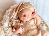 Things to Know About Newborns